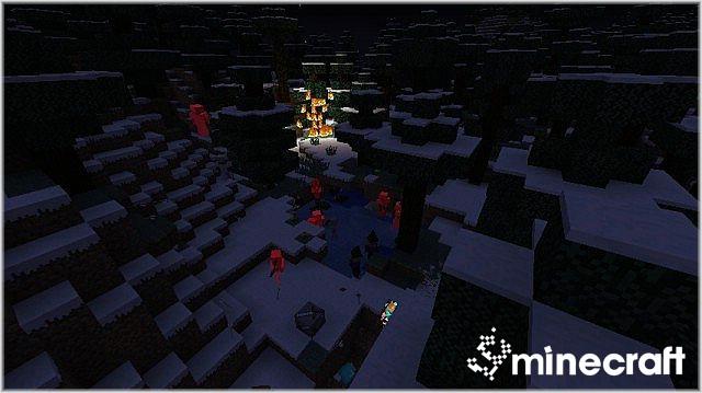http://img.niceminecraft.net/Mods/MineBattles-Mod-3.jpg