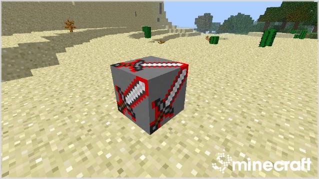 http://img.niceminecraft.net/Mods/MineBattles-Mod-8.jpg