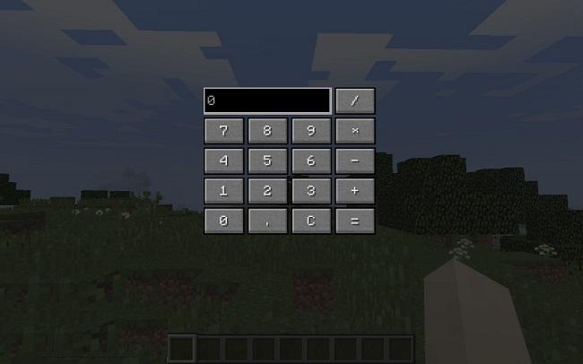 MineCalculator-Mod.jpg
