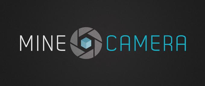 MineCamera-Mod.png