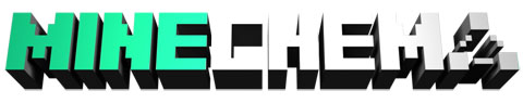 MineChem-2-Mod.jpg
