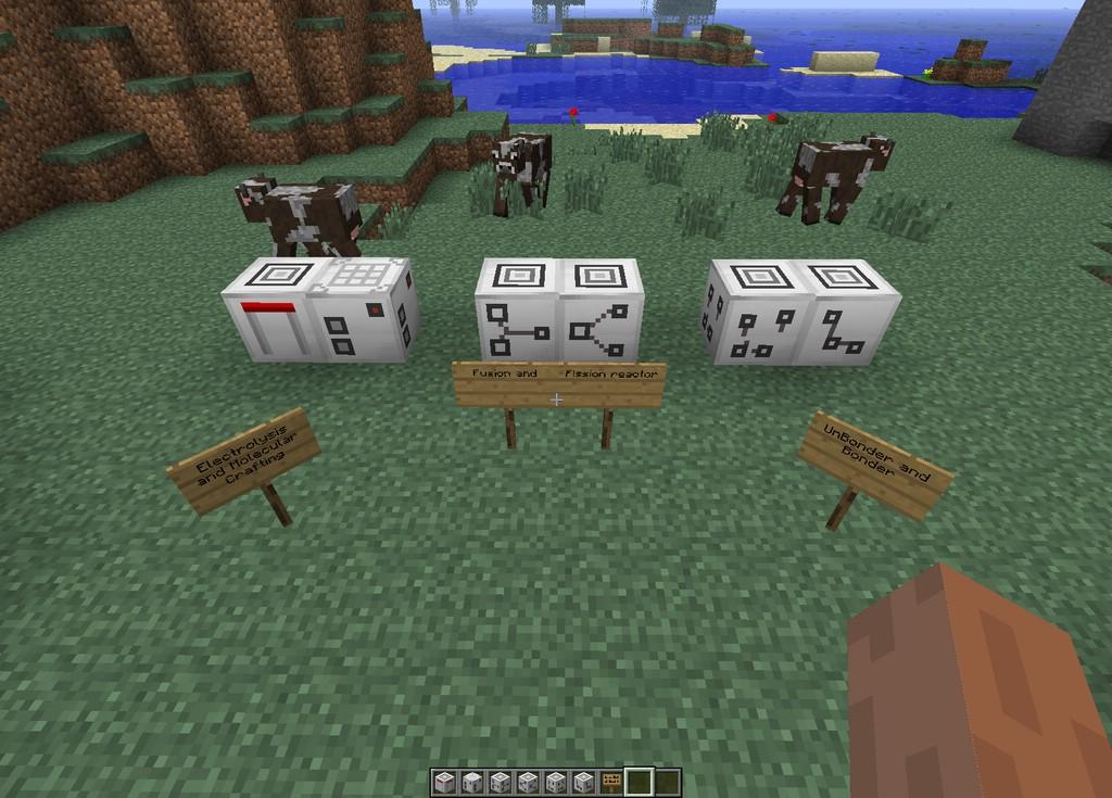 http://img.niceminecraft.net/Mods/MineChem-Mod-2.jpg