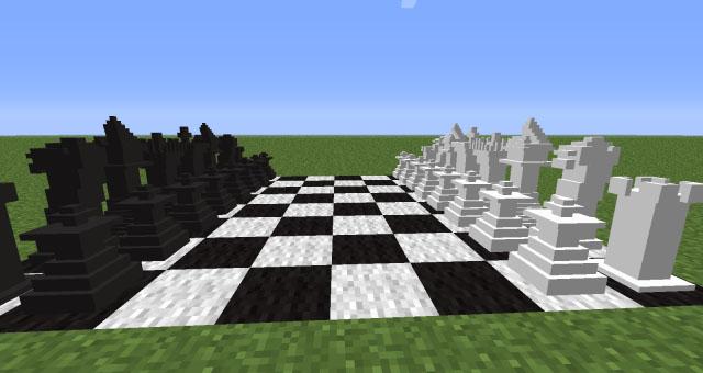 MineChess-Mod-1.jpg