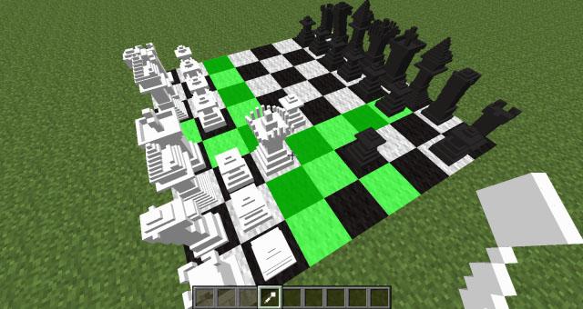 MineChess-Mod-2.jpg