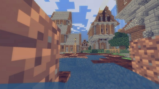 MineCloud-Shaders-1.jpg