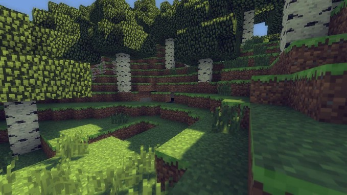 MineCloud-Shaders-3.jpg