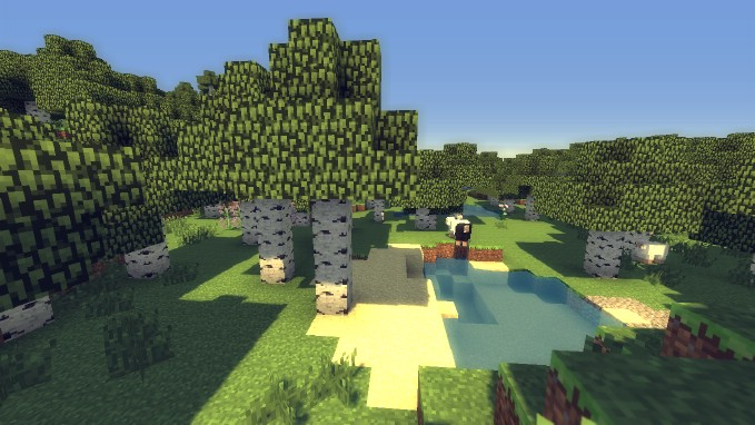 MineCloud-Shaders-6.jpg