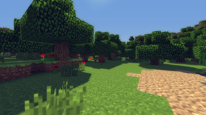 MineCloud-Shaders-8.jpg