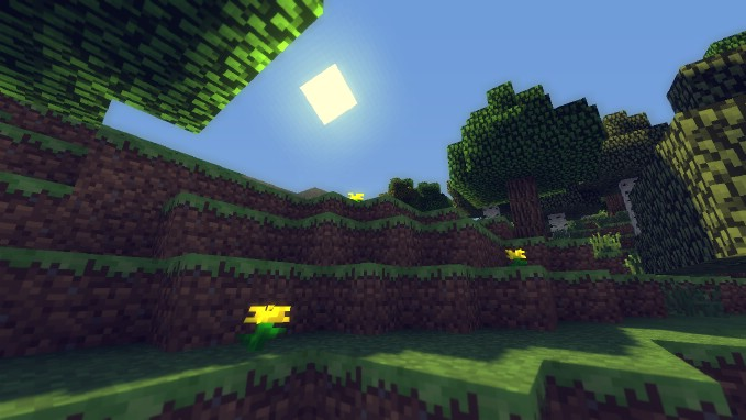 MineCloud-Shaders-9.jpg
