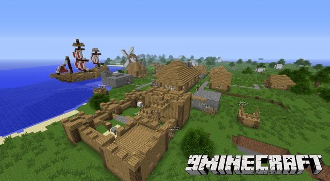 http://img.niceminecraft.net/Mods/MineColonies-Mod-2.jpg