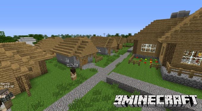 http://img.niceminecraft.net/Mods/MineColonies-Mod-3.jpg
