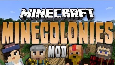 http://img.niceminecraft.net/Mods/MineColonies-Mod.jpg