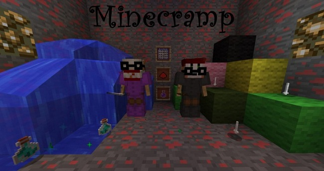 MineCramp-Mod-1.jpg