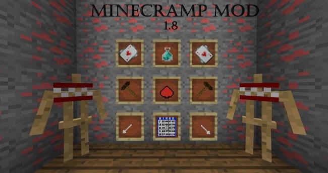 MineCramp-Mod-2.jpg