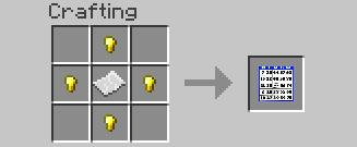 MineCramp-Mod-3.png