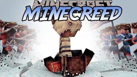 MineCreed-Mod.jpg