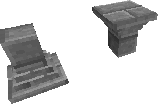 http://img.niceminecraft.net/Mods/MineDeco-Mod-1.png