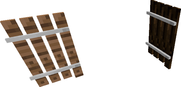 http://img.niceminecraft.net/Mods/MineDeco-Mod-3.png