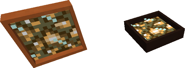 http://img.niceminecraft.net/Mods/MineDeco-Mod-4.png