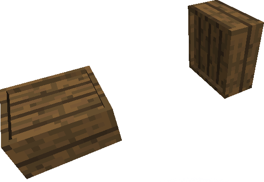 http://img.niceminecraft.net/Mods/MineDeco-Mod-5.png