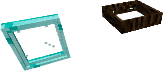 http://img.niceminecraft.net/Mods/MineDeco-Mod-6.png