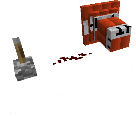 http://img.niceminecraft.net/Mods/MineDeco-Mod-7.png