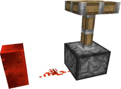 http://img.niceminecraft.net/Mods/MineDeco-Mod-8.png