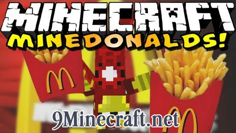 http://img.niceminecraft.net/Mods/MineDonalds-Mod.jpg