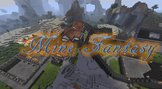 http://img.niceminecraft.net/Mods/MineFantasy-Mod-1.png
