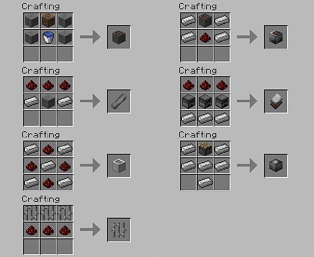 http://img.niceminecraft.net/Mods/MineIndustry-Mod-7.jpg