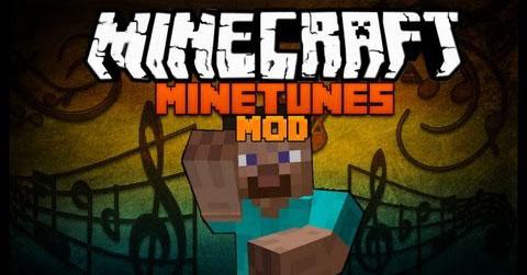 MineTunes-Mod.jpg