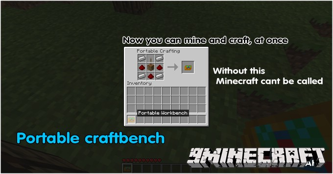Minecessity-Mod-10.jpg