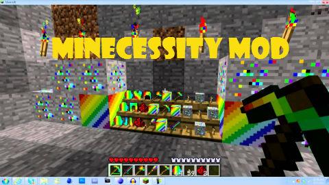 Minecessity-Mod.jpg