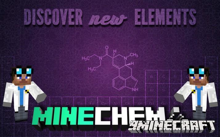 Minechem-5-Mod-1.jpg