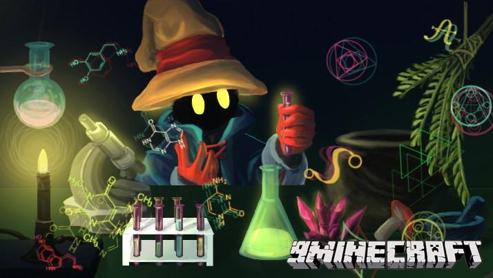 Minechem-5-Mod-2.jpg