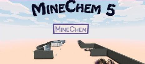 Minechem-5-Mod.jpg