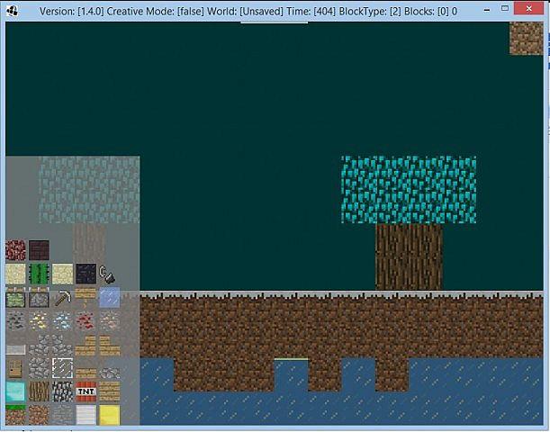 Minecraft-2d-1.jpg