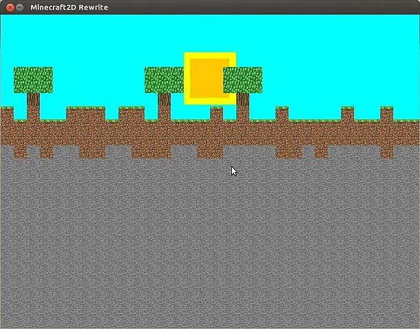 Minecraft-2d-2.jpg