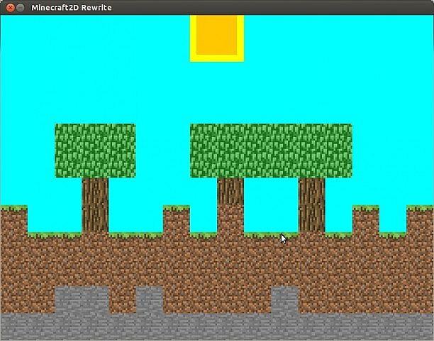 Minecraft-2d-3.jpg