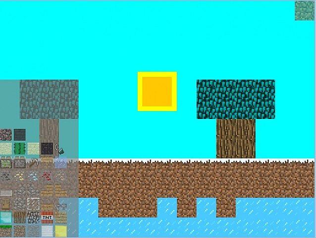 Minecraft-2d.jpg