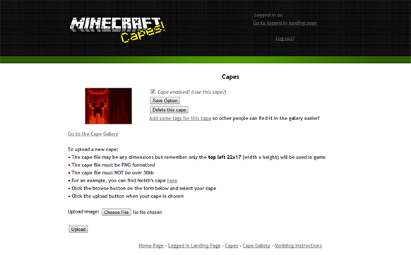 http://img.niceminecraft.net/Mods/Minecraft-Capes-Mod-1.png