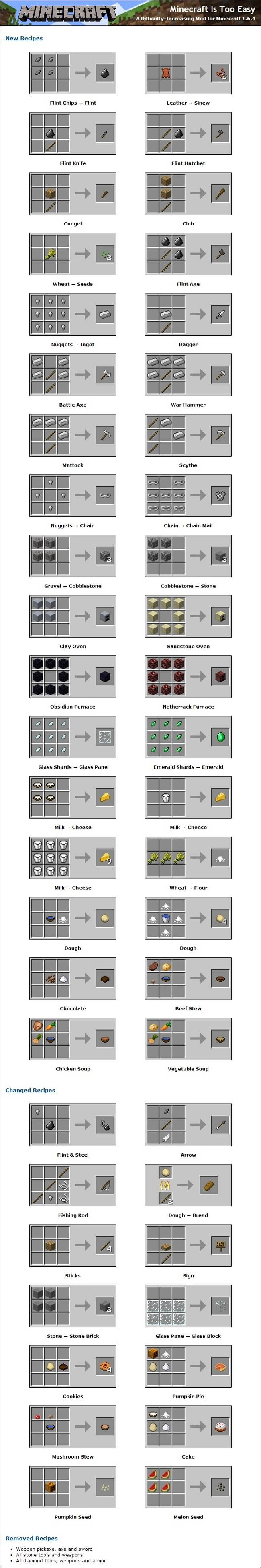 Minecraft-Is-Too-Easy-Mod-2.jpg