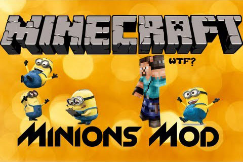 http://img.niceminecraft.net/Mods/Minecraft-Minions.jpg