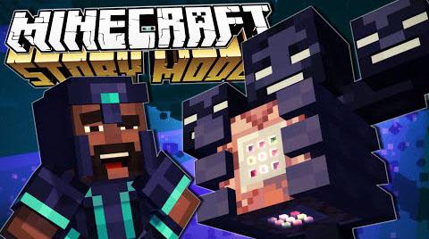 Minecraft-Story-Mode-Mod.jpg
