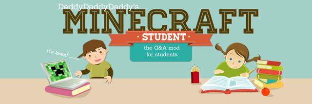 http://img.niceminecraft.net/Mods/Minecraft-Student-Mod.jpg