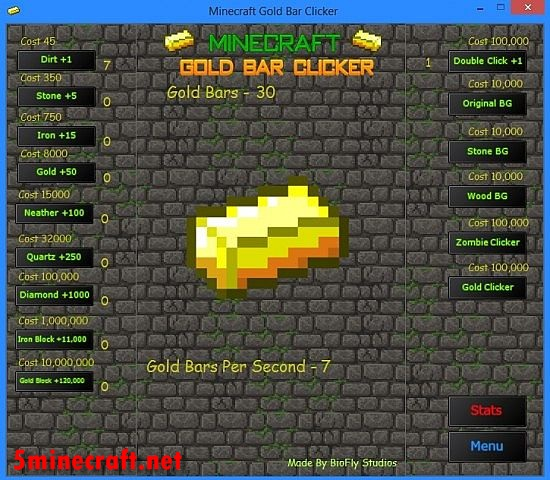 Minecraft-gold-bar-clicker-game-1.jpg