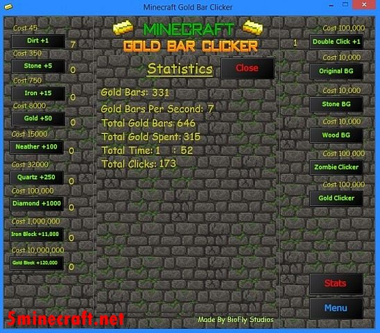 Minecraft-gold-bar-clicker-game-2.jpg