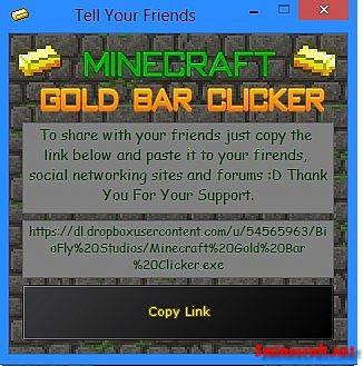 Minecraft-gold-bar-clicker-game-3.jpg