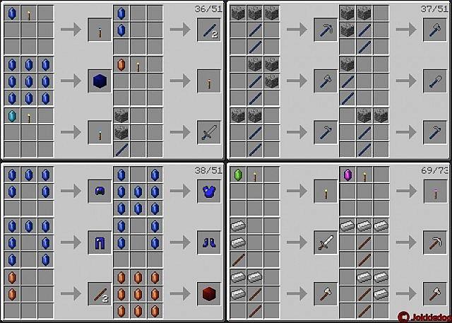 Minecraft-madness-mod-1.jpg