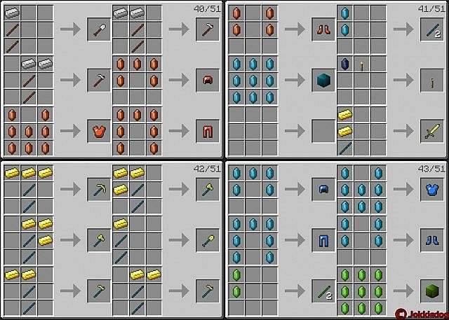Minecraft-madness-mod-2.jpg